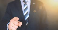 4 Hal yang Perlu Dihindari Pencari Kerja
