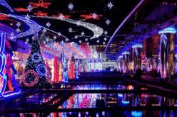 5 Negara Terbaik di Asia untuk Menghabiskan Momen Natal