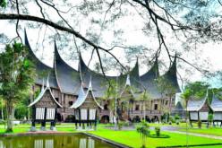 6 Lokasi Yang Wajib Didatangi Ini Membuktikan Betapa Cantiknya Sumatera Barat