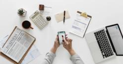 Atur Uang Lebih Mudah, Inilah 4 Aplikasi Pengatur Keuangan yang Bisa Membantu Anda