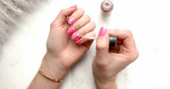 Best Nails for Your Summer