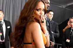 Bukan Kuteks, Melainkan BB Cream Yang Menjadi Rahasia Kuku Cantik Rihanna
