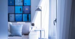 6 Cara Mendekorasi Rumah Minimalis agar Terlihat Lebih Luas