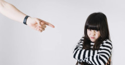 Tidak Perlu Pakai Emosi, Begini Cara Mendidik Anak Keras Kepala