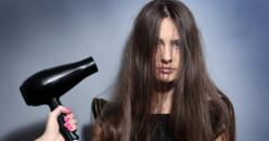 Intip 5 Cara Mengatasi Rambut Mengembang Berikut Ini