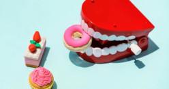 Cara untuk Menghilangkan Karang Gigi