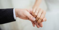 Sering Terjadi, Inilah Cobaan Awal Menikah yang Perlu Kamu Ketahui!