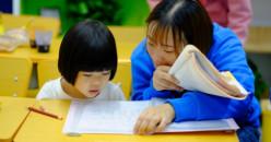 Contoh Soal berhitung Anak TK B yang Ibu Wajib Tahu