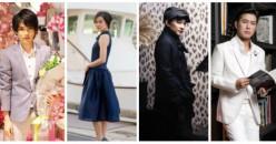 Inilah 4 Desainer Terkenal Indonesia yang Karyanya Dikenakan Selebriti Dunia