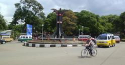 Rasakan Liburan yang Tidak Biasa ke Garut, Jawa Barat!