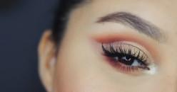8 Cara Agar Eyelash Extension Tahan Lama