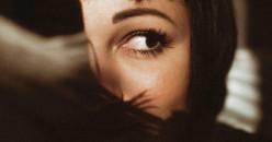 6 Hal Penting Sebelum Melakukan Eyelash Extension