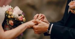 10 Ide Hadiah Pernikahan Teman yang Berkesan dan Bermanfaat