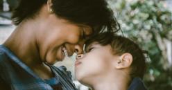 Inilah Hal yang Harus Diajarkan pada Anak Agar Menjadi Pribadi Sopan