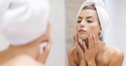 Ini Tahapan Penggunaan Skincare yang Benar
