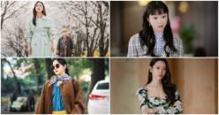 Inspirasi Fashion dari 4 Drama Korea yang Hits