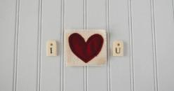 Inspirasi Ucapan Hari Valentine untuk Pasangan