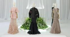 Acuan Mode Tahun 2019 dari IPMI Trend Show
