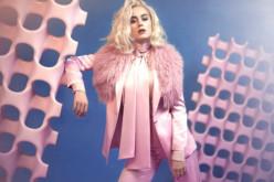 Katy Perry Kenakan Sepatu Desainer Indonesia, Rinaldy A. Yunardi, di Video Klip Terbarunya