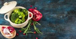 Bumil Wajib Tahu, Inilah 5 Manfaat Brokoli untuk Ibu Hamil dan Janin