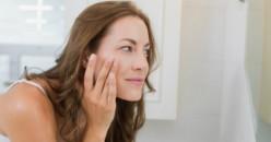 Inilah 5 Manfaat Skincare dengan Kandungan Glycolic Acid