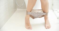 Membersihkan Vagina dengan Air Hangat, Boleh atau Tidak?