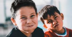 Menerapkan Gaya Hidup Sehat untuk Anak Penderita Obesitas
