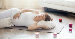 Mengapa Ibu Hamil Harus Bed Rest? Dan Apa Saja Manfaatnya?