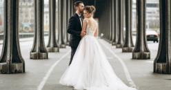Menikah dengan Pacar yang Suka Selingkuh? Pertimbangkan Hal ini