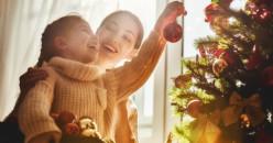 4 Negara yang Melarang Perayaan Natal. Apa Alasannya?