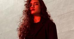 Neonomora Meremukkan Hati dengan Single Terbaru, 'Blinding'