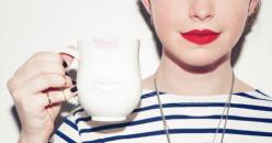 Pancarkan Pesona Anda dengan Warna Lipstik Sesuai Zodiak