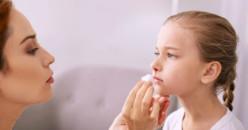 Waspada Penyebab Mimisan pada Anak Pasca Liburan