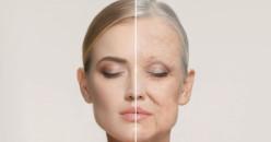 Ternyata, 5 Kebiasaan Ini Bisa Menjadi Penyebab Penuaan Dini pada Kulit!