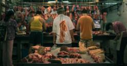 Nikmati Sajian Non Halal Terbaik di Bali Lewat 3 Restoran Ini