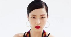 Kulit Wajah Glowing dan Cerah dengan 5 Rekomendasi Serum Korea Ini