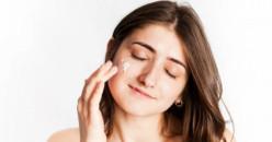 Rutin Pakai Skincare tapi Masih Berjerawat?