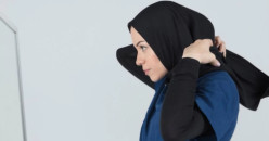 Cara Merawat Rambut Agar Tetap Sehat untuk Anda yang Berhijab