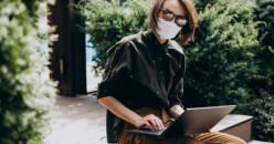 Siap Kembali Bekerja di Era New Normal? Perhatikan 5 Hal Berikut Ini
