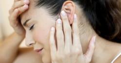 Sinus Preauricular, Penyakit Langka yang Menyerang Telinga