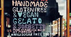 Sudahkah Anda Memahami Arti Diet Gluten-Free?