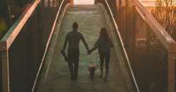 Punya Pasangan, Inilah Tanda Dia Jodoh Kita