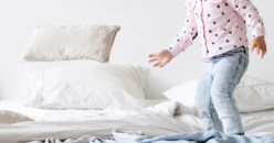 Pilihan Tempat Tidur Anak Tingkat yang Bisa Jadi Inspirasi