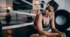 Tips Kembali Berolahraga Pasca Mengalami Cedera