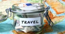 Travelling Low Budget dengan Cara Berikut Ini
