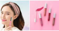 Inilah Warna Lipstik Wardah yang Paling Banyak Diminati. Kamu Sudah Punya?