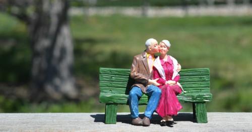 Memahami Cara Berpikir Generasi Baby Boomers
