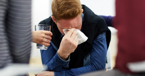 Mengapa Banyak Orang Depresi Seusai Menjalankan Liburan? Ini Jawabannya!