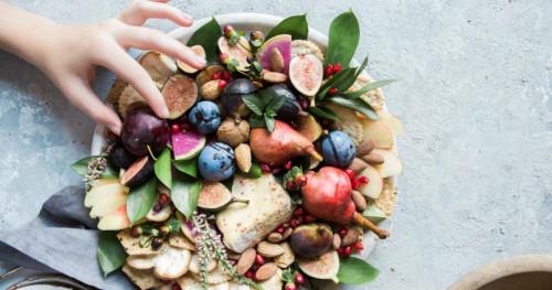 Mengenal dan Memahami Diet Alkaline