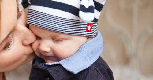 Mengenal Faktor Penyebab Baby Blues dan Cara Mengatasinya